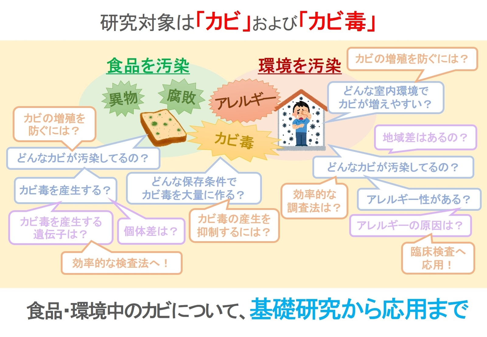 TOP-kabi_map.jpg